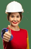 Обяви Строителни фирми