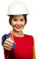 Строителни фирми – за проекта