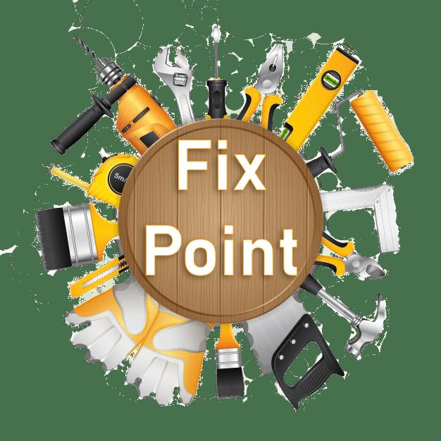 Fix Point