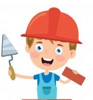 Строителни фирми - каталог