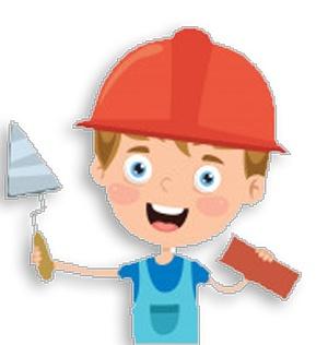 Строителни фирми уеб каталог